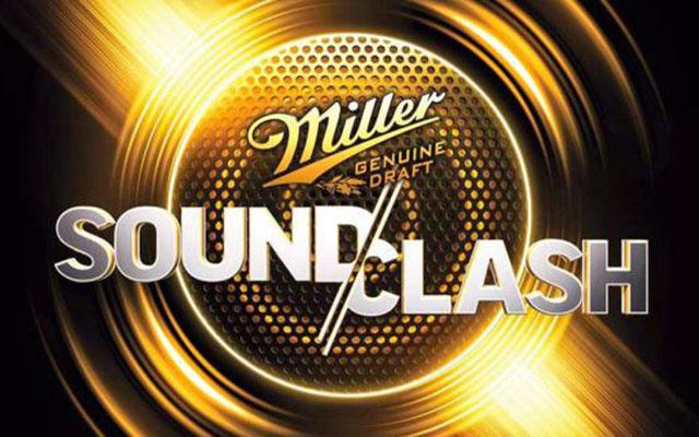 Miller Soundclash: ¿qué pasó después?