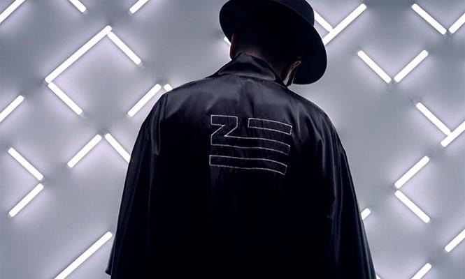 Zhu confirmó su colaboración con Tame Impala