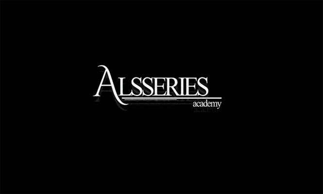 La academia Alsseries nace en Rionegro, Antioquia