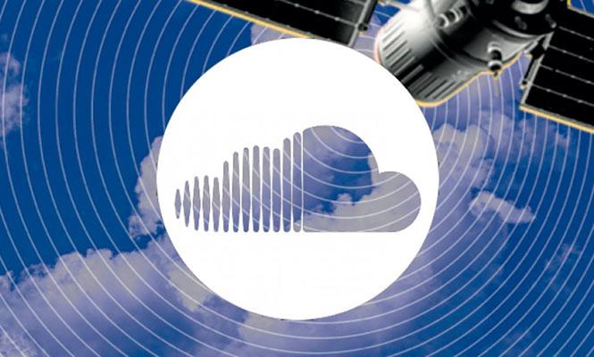 SoundCloud anuncia la llegada del streaming directo a softwares como Serato y Traktor