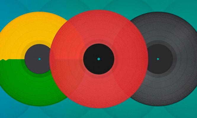 Bandcamp lanza un nuevo servicio de creación de vinilos y crowdfunding