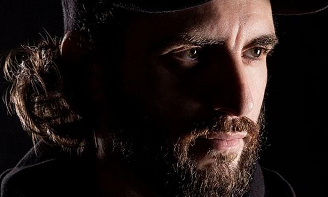 Paul Woolford anunció cuatro álbumes para su alias Special Request