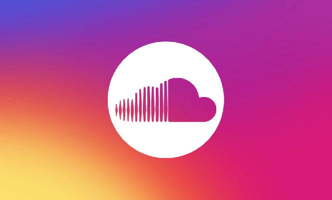 SoundCloud extiende el almacenamiento para usuarios sin suscripción