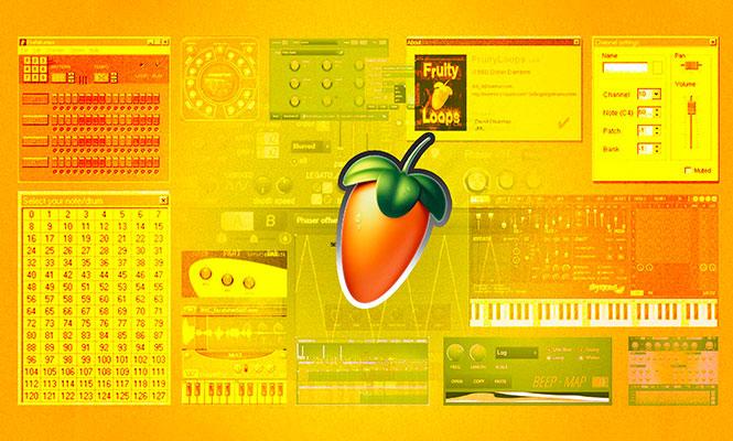 Cómo FL Studio cambió la música electrónica para siempre