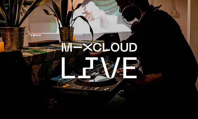 Por qué la nueva plataforma de Mixcloud para transmitir en vivo llegó para quedarse