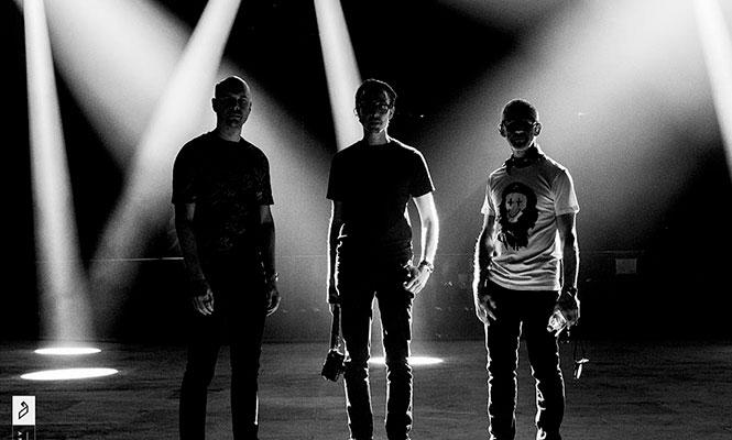 Anjunabeats anunció cómo celebra su 20° aniversario