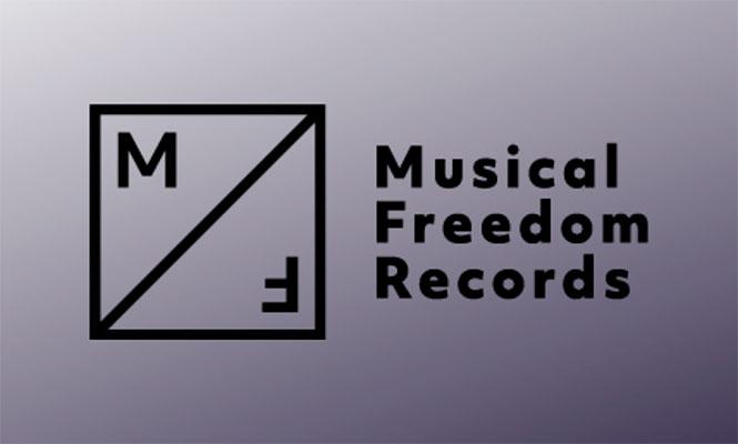 Sello De Calidad: Musical Freedom