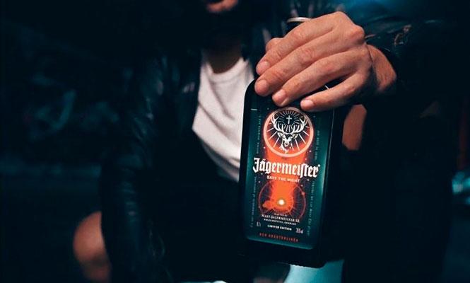 Jägermeister aporta dinero en apoyo a la escena de clubes en Argentina