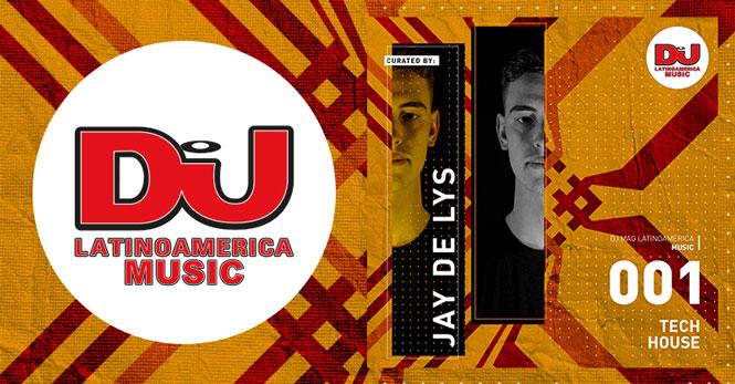 DJ-Mag-Latinoamerica-Music