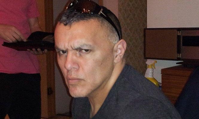 Murió el cofundador de DJ International Benji Espinoza