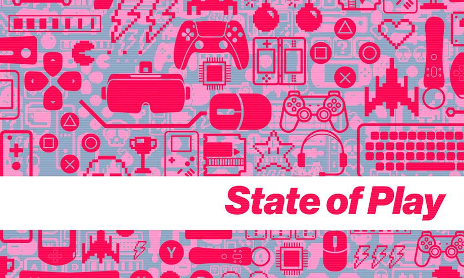 State of Play: el auge de los conciertos musicales en videojuegos