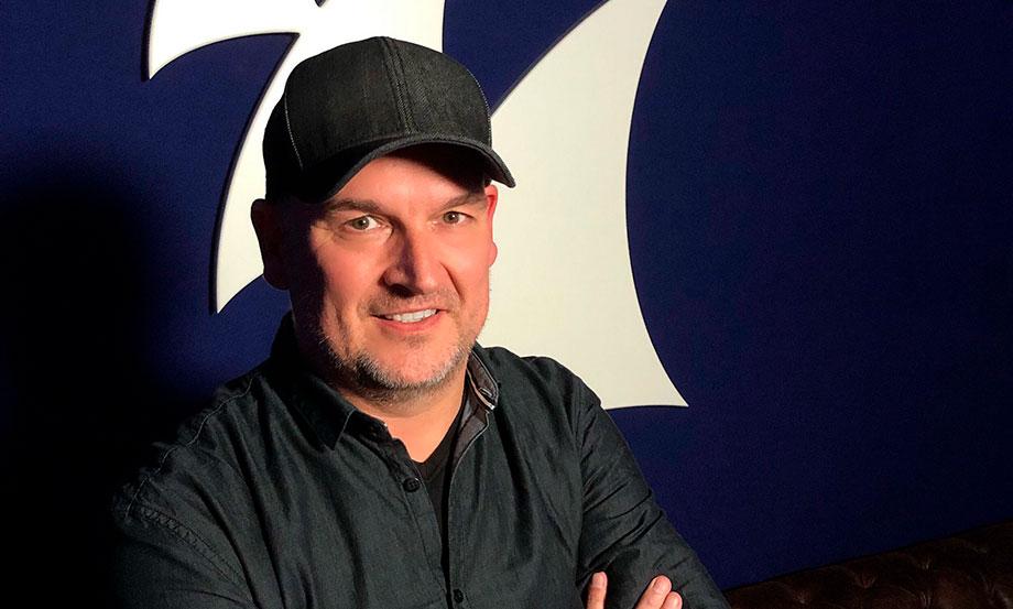 Jorn van Deynhoven anunció su retiro del DJing y la producción