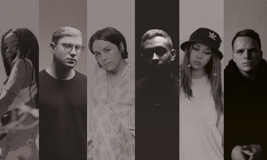 Beatport lanza nuevo programa para artistas emergentes llamado Beatport Next