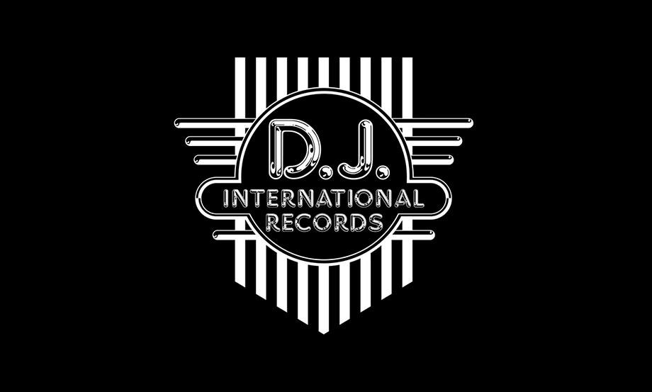 """El legendario sello DJ International se relanza con el clásico """"Promised Land"""""""
