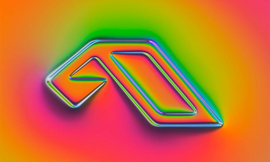 """Anjunabeats presenta """"Rising"""", nueva serie de EPs dedicada a talentos en ascenso"""