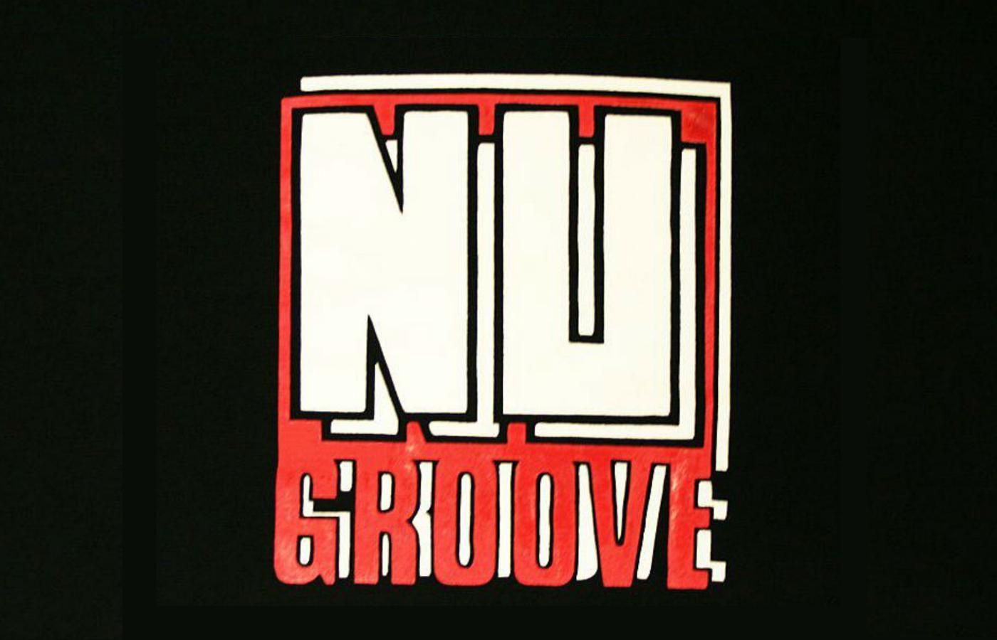 Defected revive el legendario sello de house Nu Groove con su primer lanzamiento desde 1992