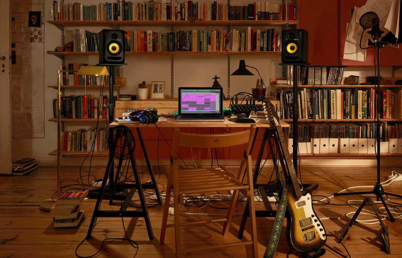 El nuevo Ableton Live 11 ya está disponible