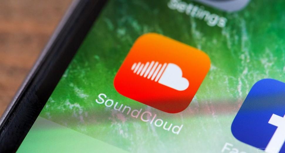 SoundCloud permitirá a los fanáticos pagar directo a los artistas