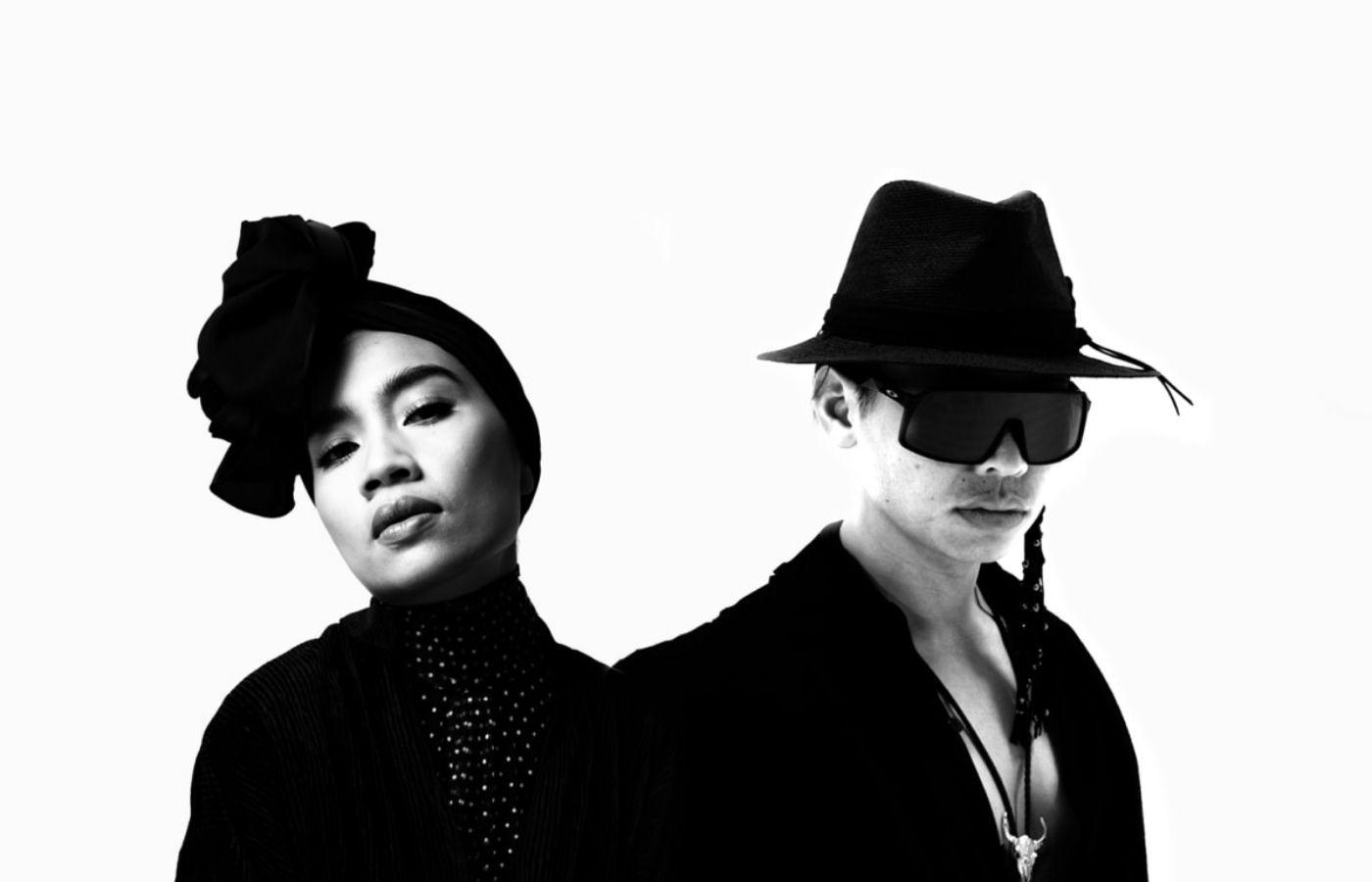 """Escucha """"Sky Is Crying"""", el primer single del próximo álbum de estudio de ZHU"""