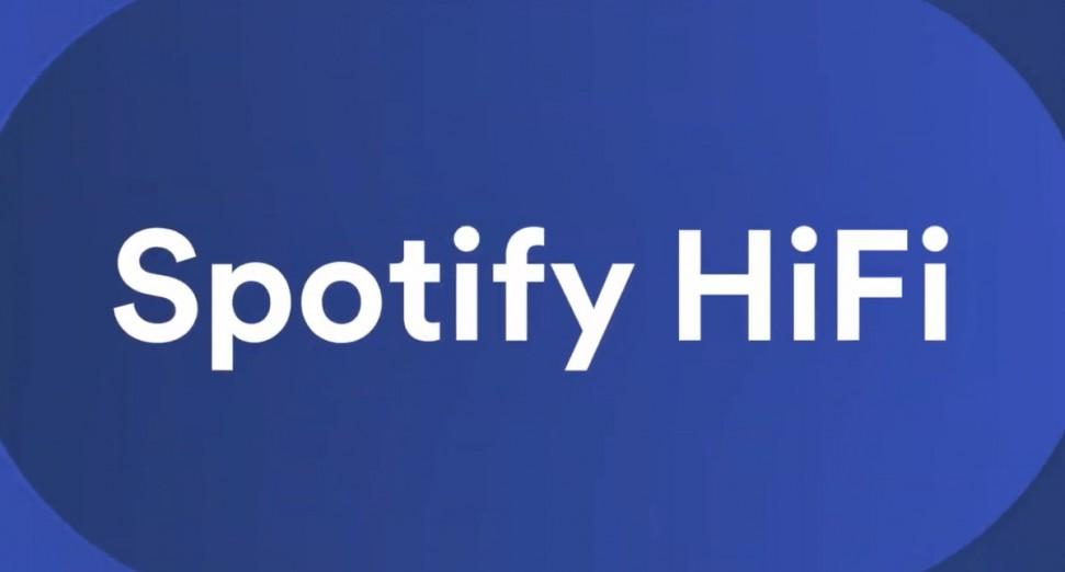 Llegó el servicio sin pérdidas de Spotify. ¿Puedes notar la diferencia?
