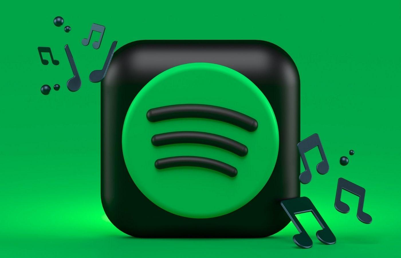 """""""Hey, Spotify"""": el gigante del streaming lanza nueva función por control de voz"""