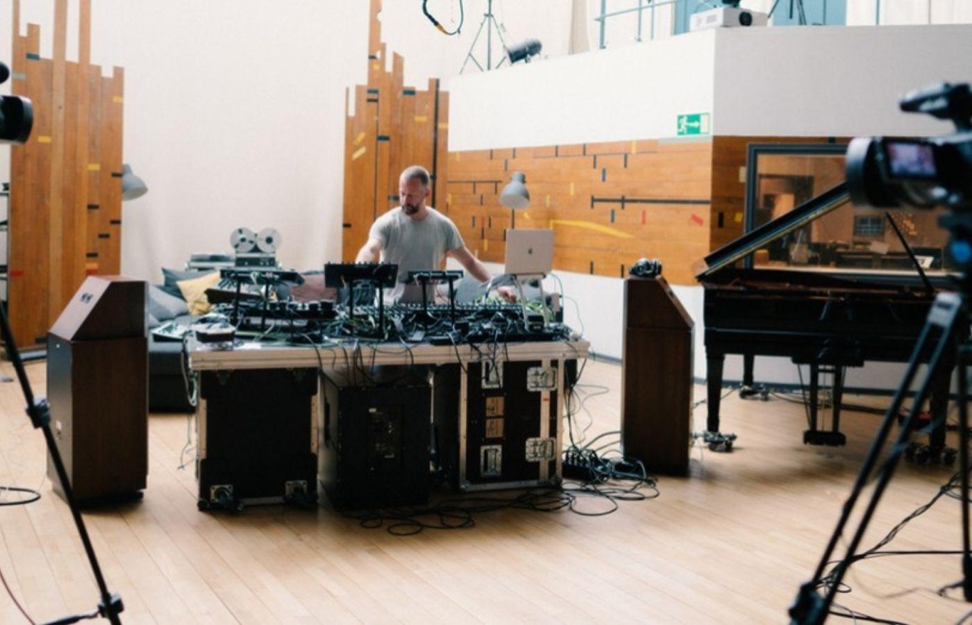 Ableton anunció Loop Create, un nuevo evento online para creadores musicales