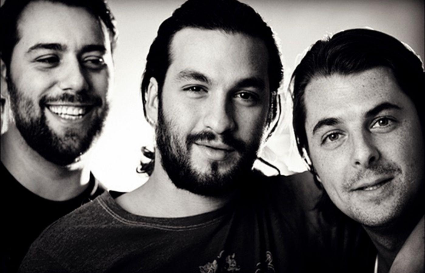 """Se cumplen 10 años de la salida de """"Save The World"""" de Swedish House Mafia"""