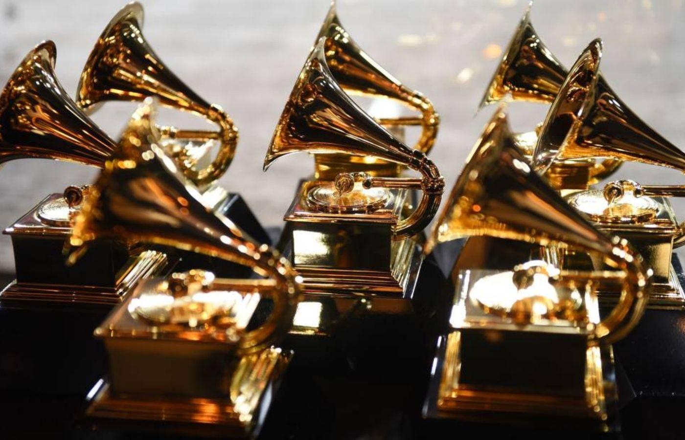 Los Grammy cambian su método de selección