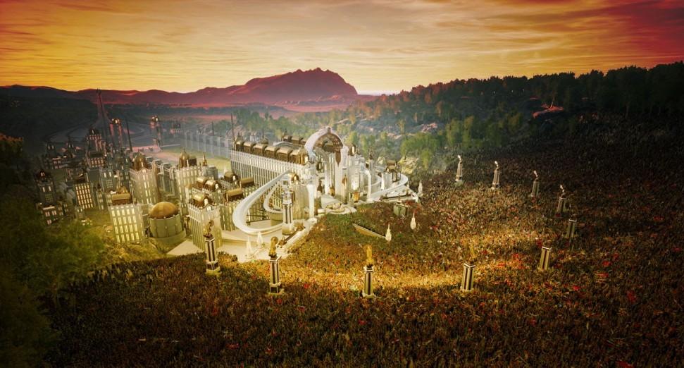 Tomorrowland develó el line up completo de su próxima edición virtual