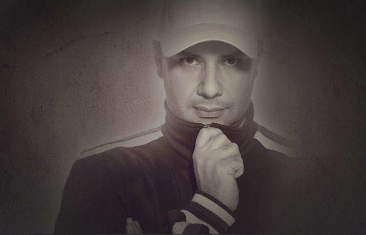 Falleció el DJ y productor argentino Big Fabio