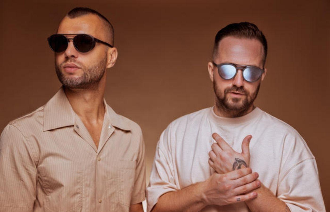 """ARTBAT sorprende con un enorme remix del clásico de Röyksopp """"What Else Is There?"""""""