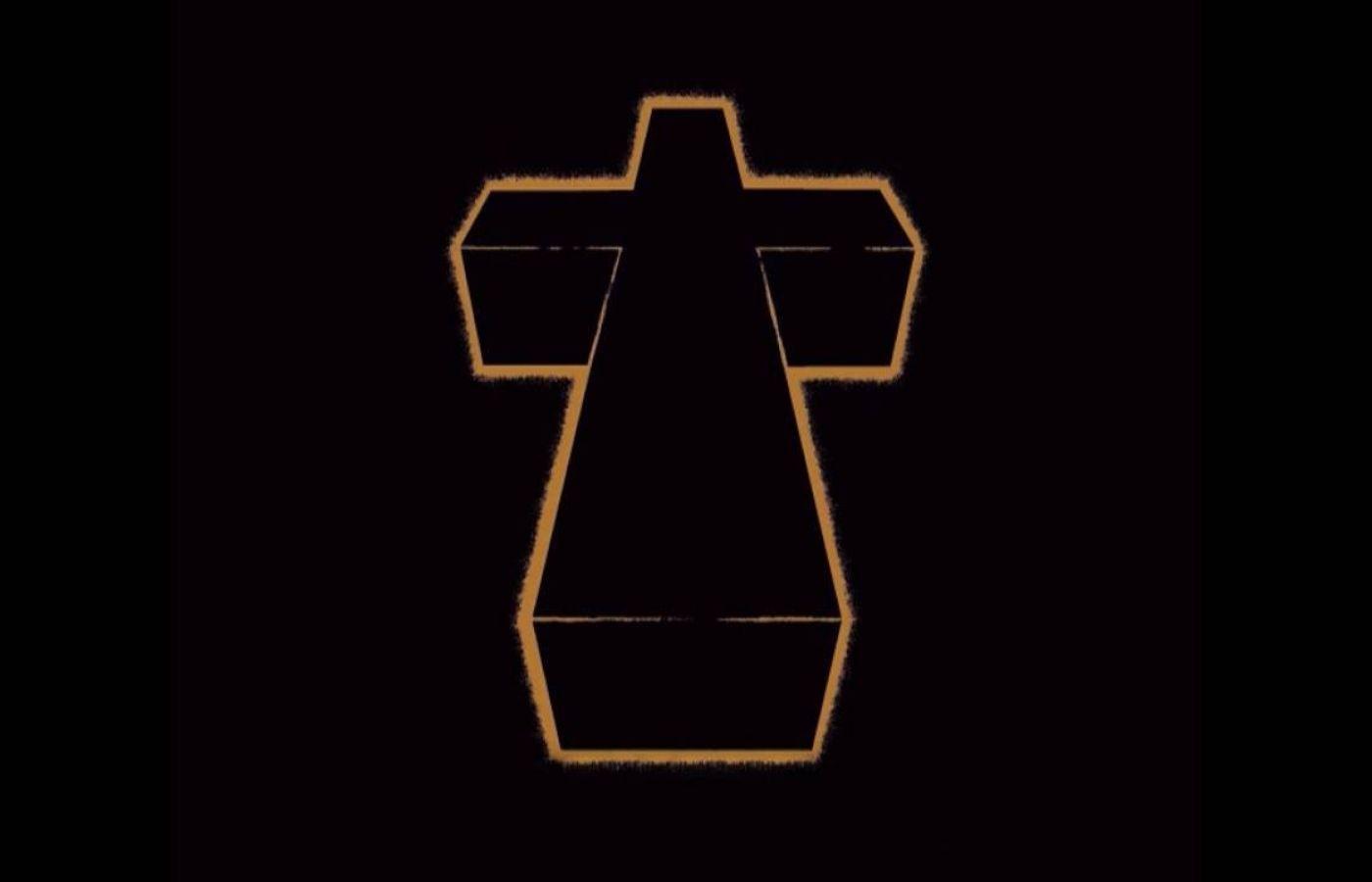 """†"": A catorce años del álbum que llevó a Justice a la cima"