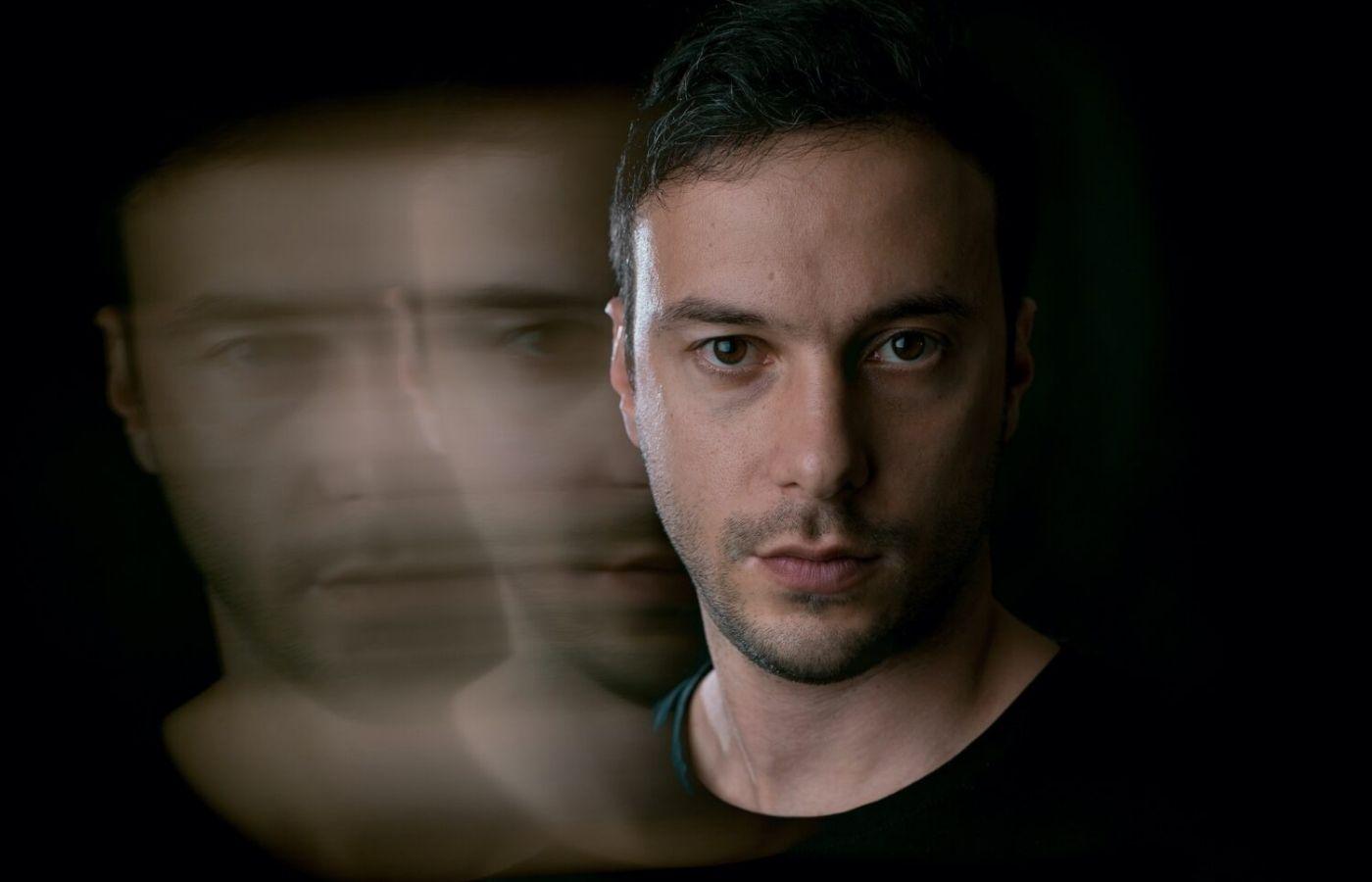 Nicolas Rada colabora con Armen Miran en un nuevo EP para Balance