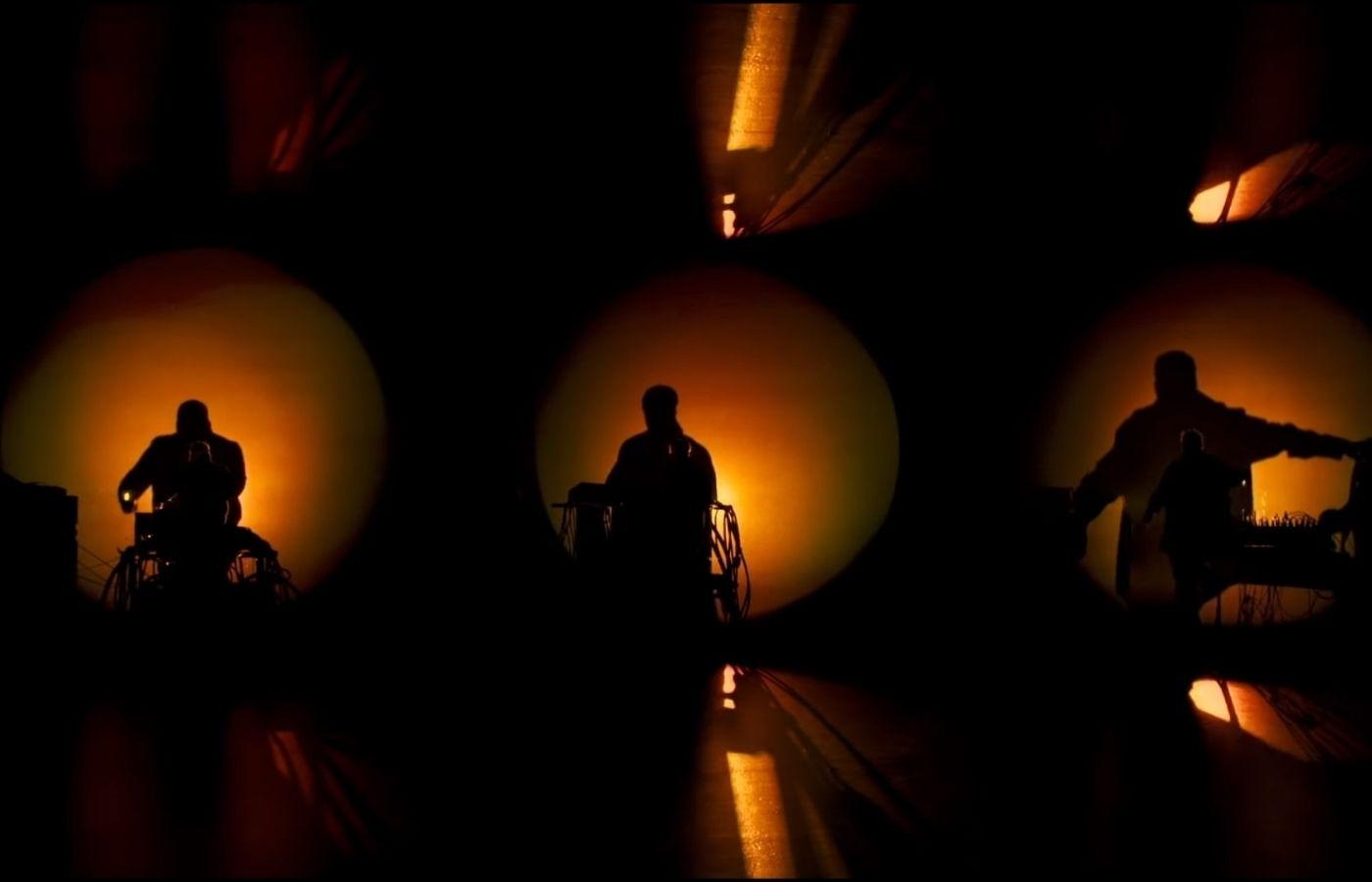 Mirá a Swedish House Mafia interpretando sus nuevos singles en el show de Jimmy Fallon