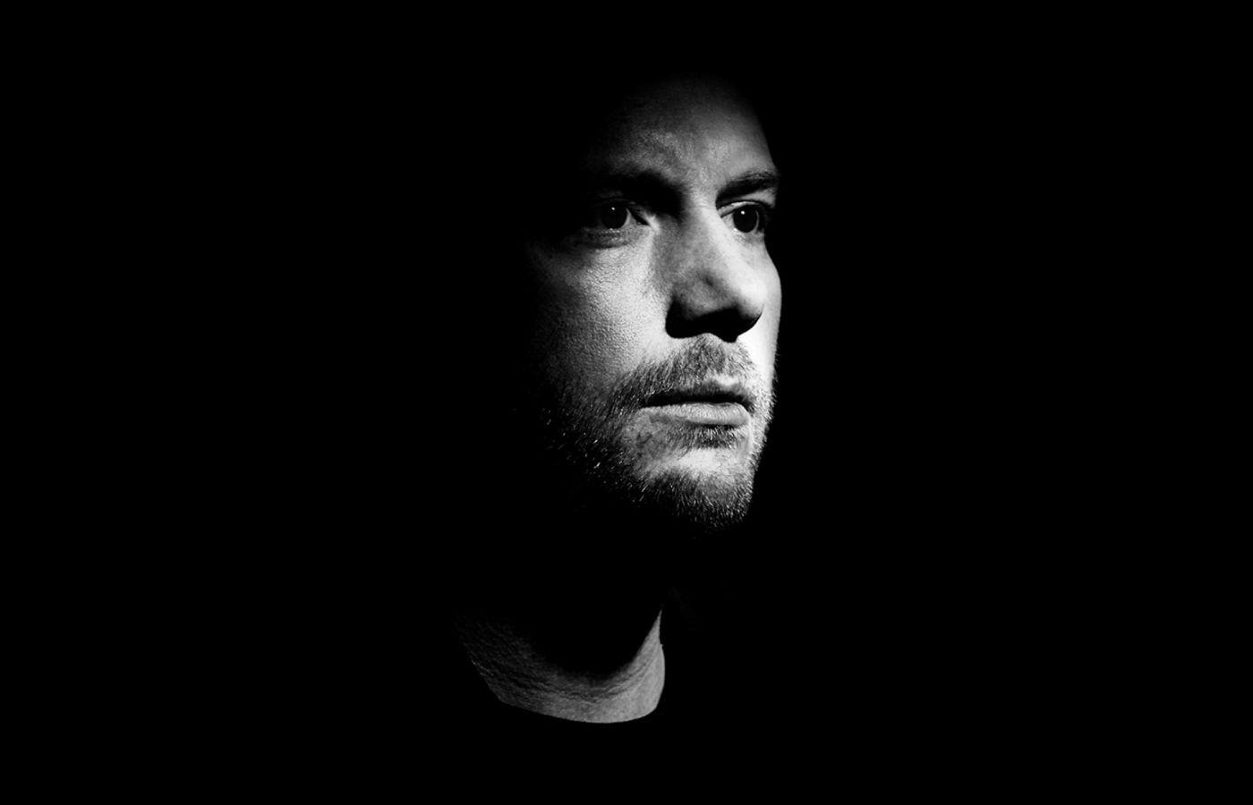 """Eric Prydz publicó """"All Night"""", lo nuevo de su alias Tonja Holma"""