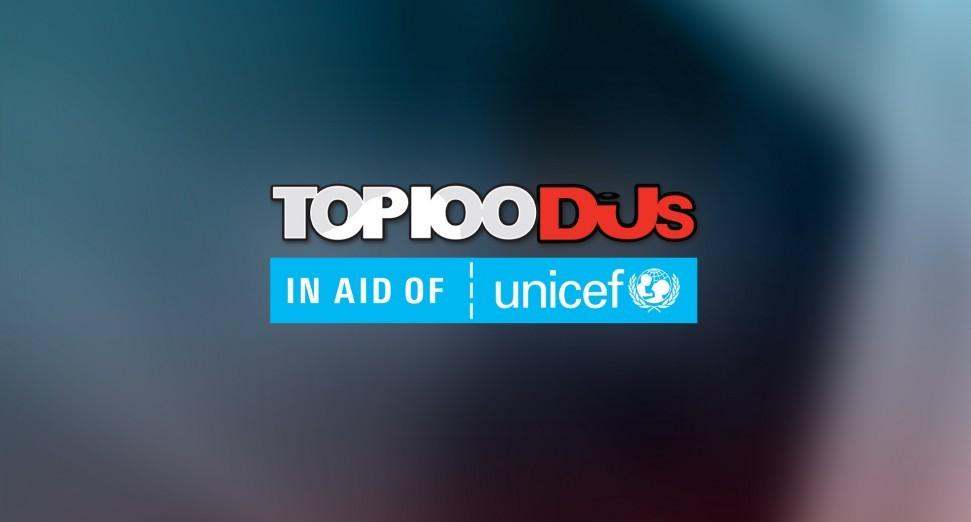 Top 100 DJs 2021: ya está abierta la votación