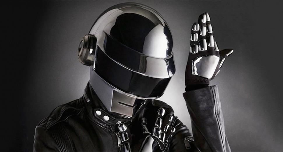 "Thomas Bangalter de Daft Punk musicaliza un nuevo ballet llamado ""Mythologies"""