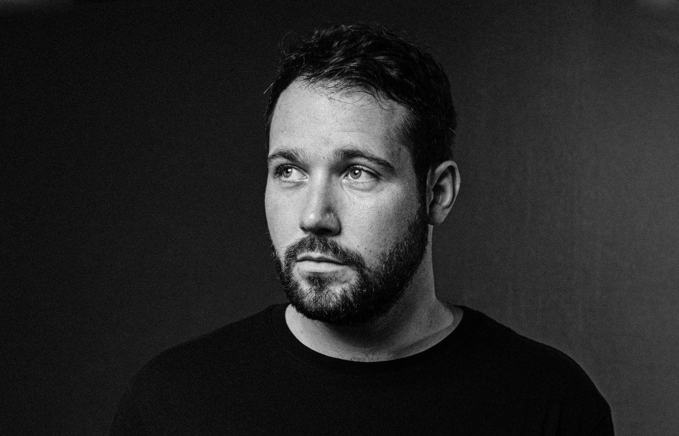"""Space 92 combina talentos con POPOF en el nuevo EP """"Insomnia"""""""