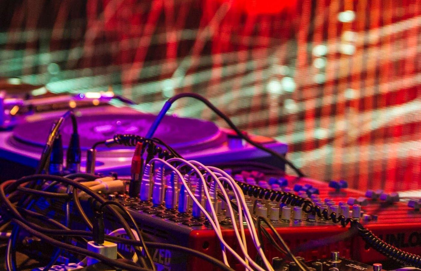Según un nuevo estudio hecho por matemáticos, la música es contagiosa