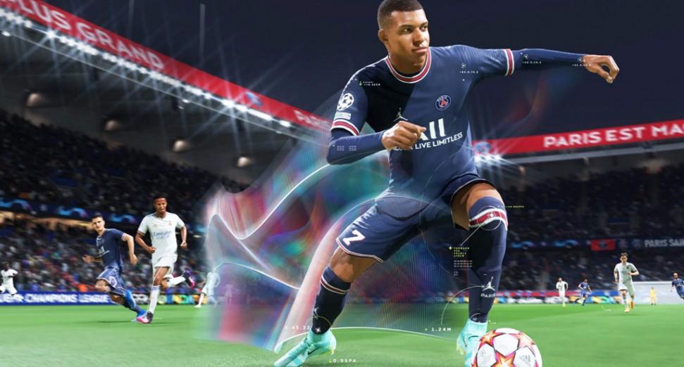 Swedish House Mafia, Chemical Brothers y DJ Snake son algunos de los artistas que presenta el soundtrack del nuevo FIFA 2022