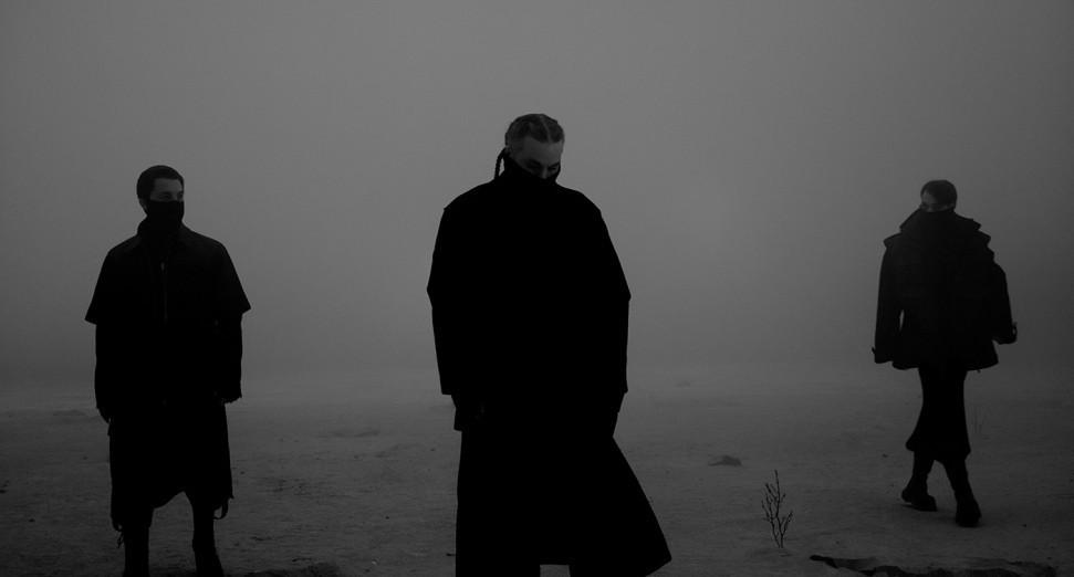 La colaboración entre Swedish House Mafia y The Weeknd es una realidad