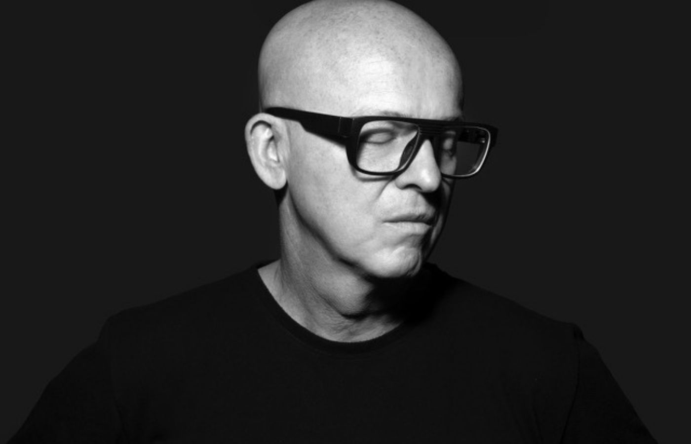 """Escuchá """"Boavista"""", el nuevo álbum de estudio de Stephan Bodzin"""
