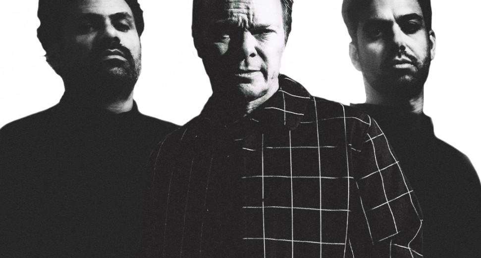 """Tale of Us ha reelaborado """"Time"""" de Hans Zimmer para un nuevo compilado de Pete Tong"""